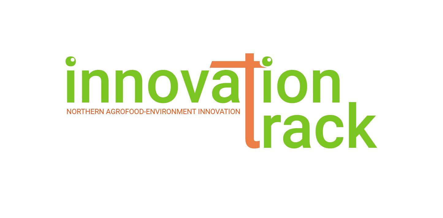 Innovation Track