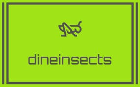 Dine Insects